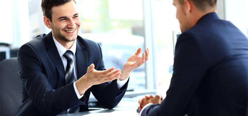 Assessment Centrum  Túto modernú a objektívnu metódu je možné využiť pri výbere nových zamestnancov, kde je potrebné z...
