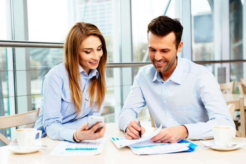 Koučing / Individuálny manažérsky koučing  Koučing je jednou z najvyužívanejších foriem rozvoja, kedy sa po absolvovan...