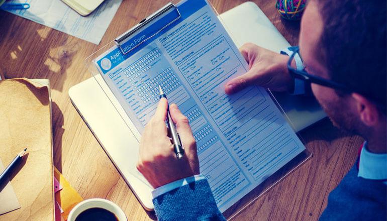 "HR-surveys  We offer you HR-surveys, which outperform ""generic surveys"" we do not use universal questionnaires,..."