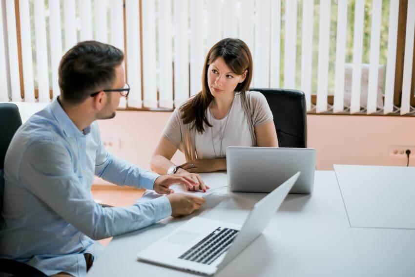 Profesionálna manažérska komunikácia  Profesionálna manažérska komunikácia je základom vytvárania a udržiavania vzťaho...