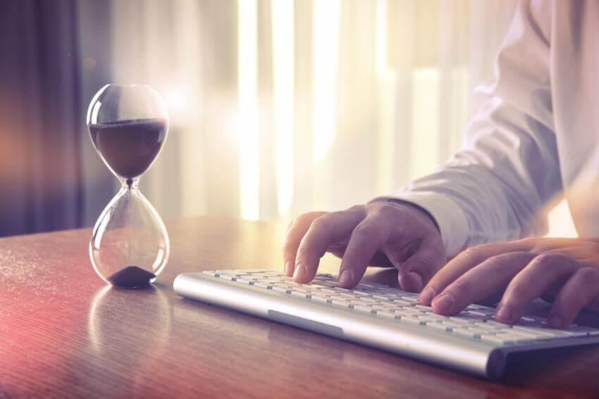 Time management manažéra – delegovanie a práca s prioritami  Vačšina manažérov dennodenne čelí očakávaniam zo strany s...