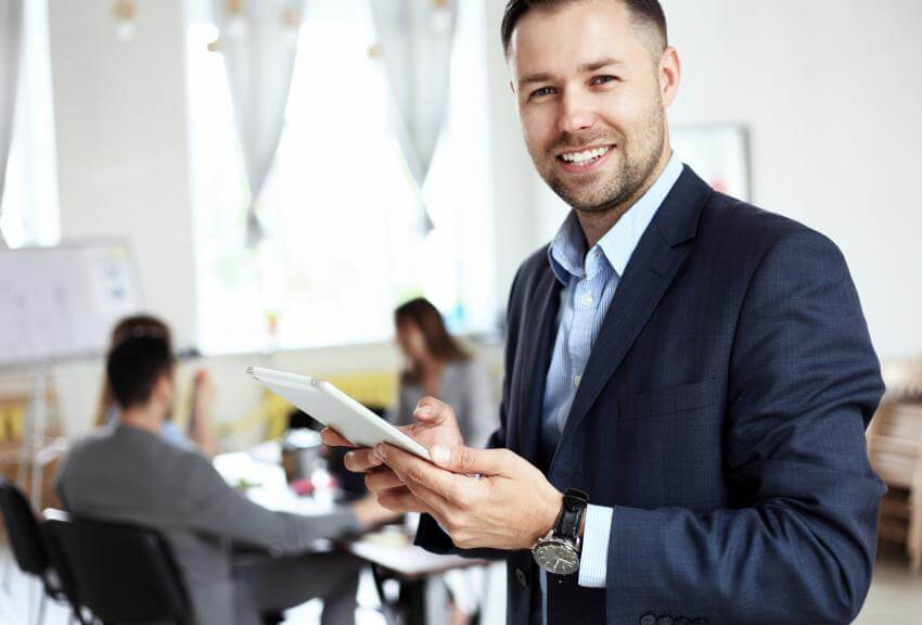 Konflikt management - riešenie konfliktov a ich profesionálne zvládnutie  Cieľom programu je zdokonaliť komunikáciu po...